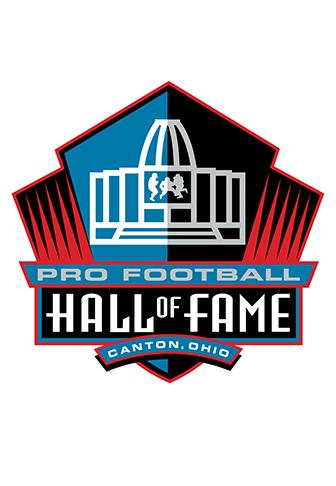Hall of Fame Behavioral Health